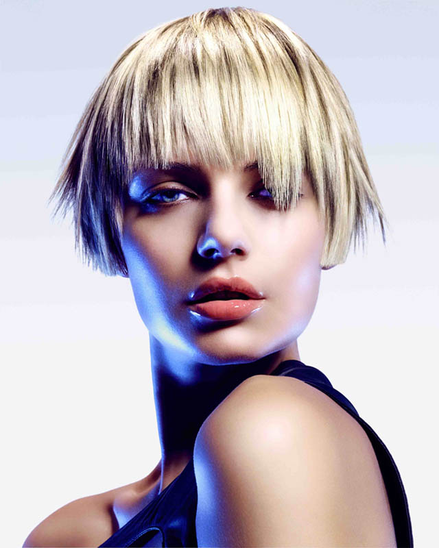 trendy-kratke-vlasy-zeny-tipy.jpg
